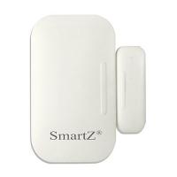 Cảm biến cửa không dây có phản hồi SmartZ SGD