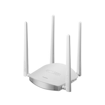 Router Wi-Fi N600R chuẩn N 600Mbps