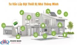 Tư vấn lắp đặt hệ thống nhà thông minh tại Đà Nẵng