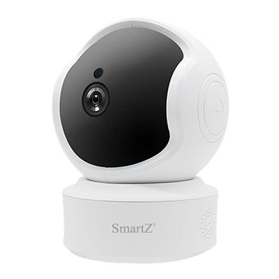 Camera IP Wifi Smartz F1 Trong Nhà Full HD 1080P