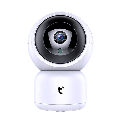 Camera IP Wifi Smartz F3 Trong Nhà 2.0MP Xoay 360