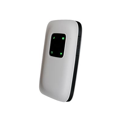 Wi-Fi di động Totolink MF150 4G LTE 150Mbps