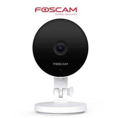 Camera IP WIFI Foscam C2M 1080P Phát Hiện Chuyển Động AI