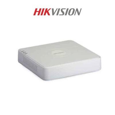 Đầu Ghi IP 8 Kênh Hikvision DS-7108NI-Q1/8P